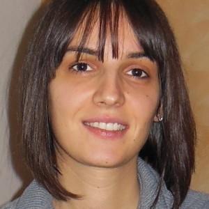 Teresa Troiano