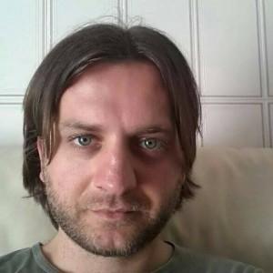 Antonio Forte
