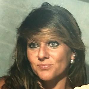 ALESSANDRA FUGGIANO