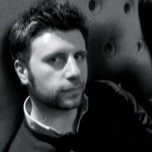 Francesco Inglese