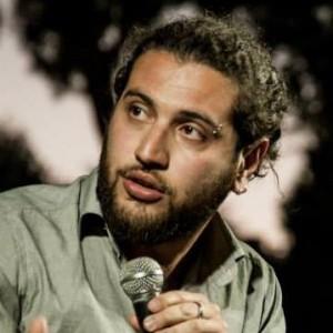 Paolo Paticchio
