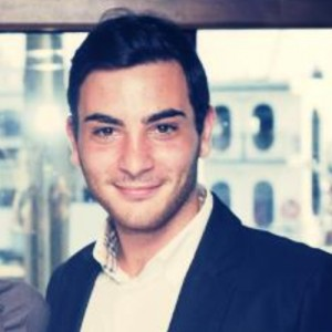 Alessandro Panarese