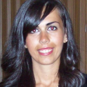 Micaela Sciorsci