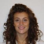 Barbara Vaglio