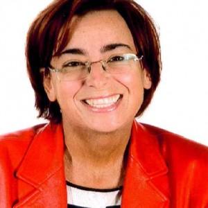 Valentina Plescia