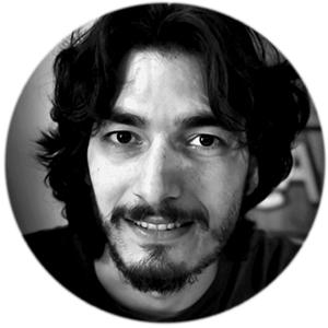 Giancarlo de Pinto