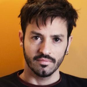 Luca Cristiano Cavaliere