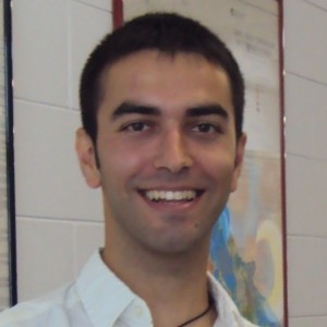 Gianvito Teofilo