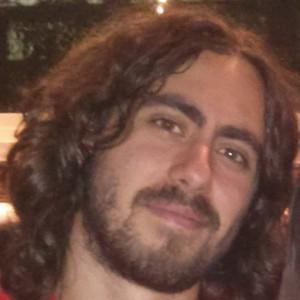 Michele Porfido
