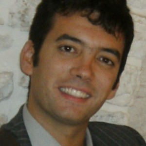 Stefano Franco
