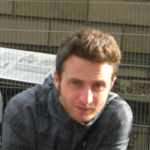 Stefano Cinquepalmi