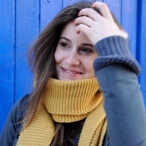 Antonella Biscotti