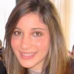 Francesca Mussardo
