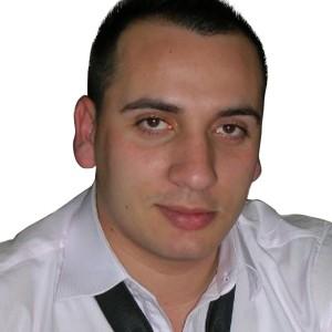 Mario Reale