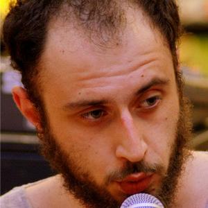 Cataldo Montanaro