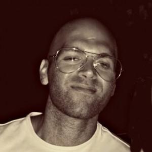 Antonio Oliva