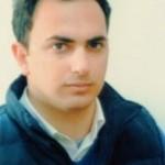 Antonio Recchia