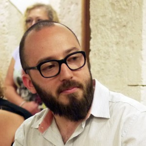 Massimiliano Martucci