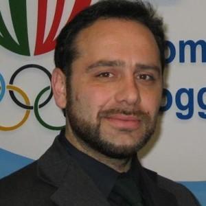 Giorgio Ventricelli