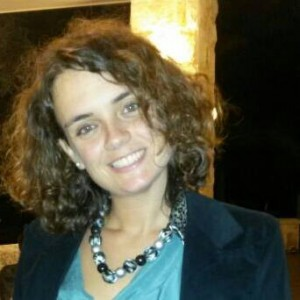 Rosella Filardi