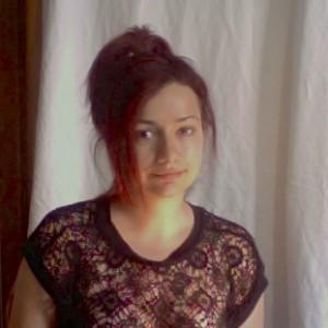 Arianna Tosi