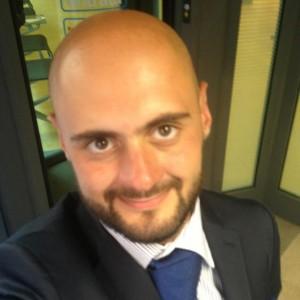 Angelo Turi