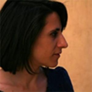 Graziana Antonella Cito