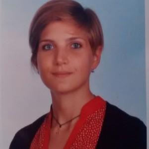 Valeria Lanzolla