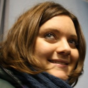 Marika Polidori