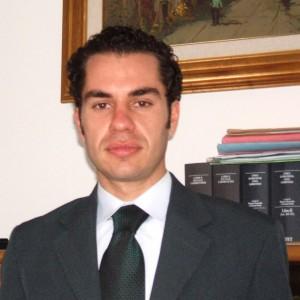 Sandro Savina