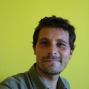 Giuseppe Dimunno