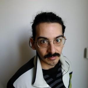 Alessio Pareo