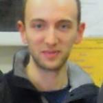 Marco Salvatore Zappatore