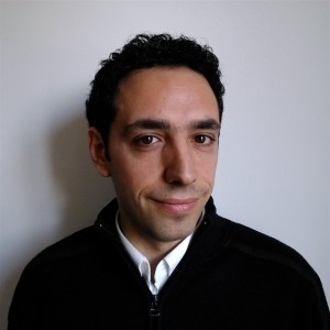 Ernesto Carracchia