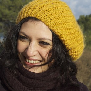 Rita Piccinni