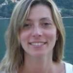 Angela Vergari