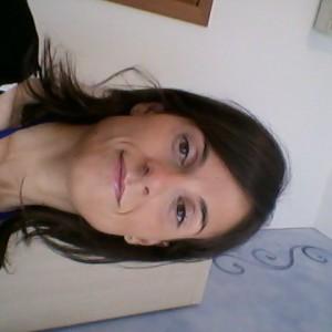 Maria Luisa Giancaspro