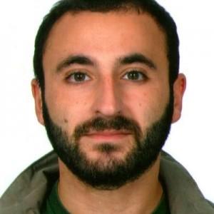 Alessandro Romano