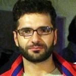 Ettore Ferriero