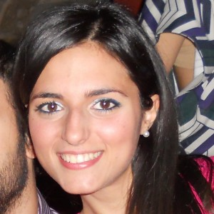 Silvia Chimienti