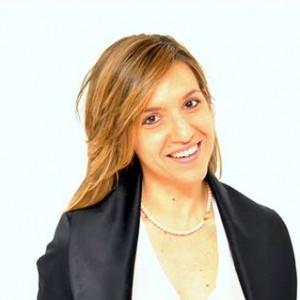 Marialba Pandolfini