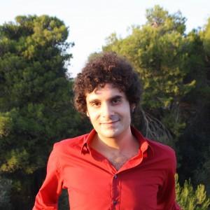 Mario Barile