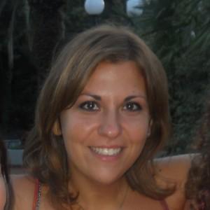 Alessandra Aresta